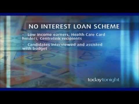 Payday loans hours operation image 6