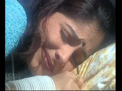 Jhuki Na Alken | Bollywood Video Song | Atal Bihari Vajpayee | Jagit Singh