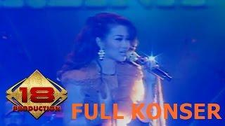 Video Fitri Carlina - Full Konser (Live Konser Tulang Bawang lampung 26 Februari 2014) download MP3, 3GP, MP4, WEBM, AVI, FLV Oktober 2017