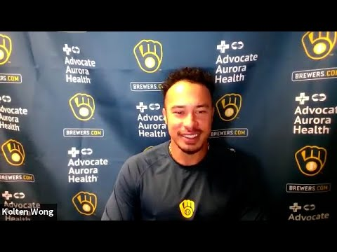 Kolten-Wong-talks-about-Opening-Day-return-to-Busch-Stadium-with-Brewers