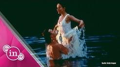 """""""Dirty Dancing"""": Geheime Fakten zum Tanz-Kultfilm - Teil 1/2"""