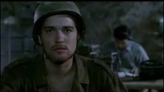 インドシナ激戦史1954―要塞ディエン・ビエン―