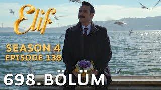 Video Elif 698. Bölüm | Season 4 Episode 138 download MP3, 3GP, MP4, WEBM, AVI, FLV April 2018