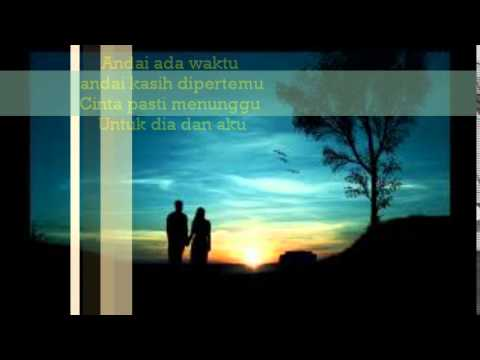 official video kaer andai with lyric