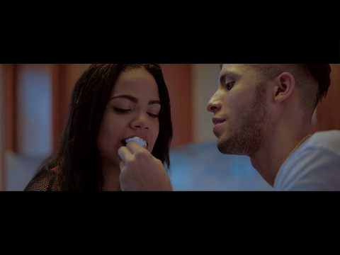 Dony Mts - Mi Vida Entera (Official Video)