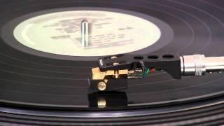 "Circus Maximus - ""Lost Sea Shanty"", original mono LP"