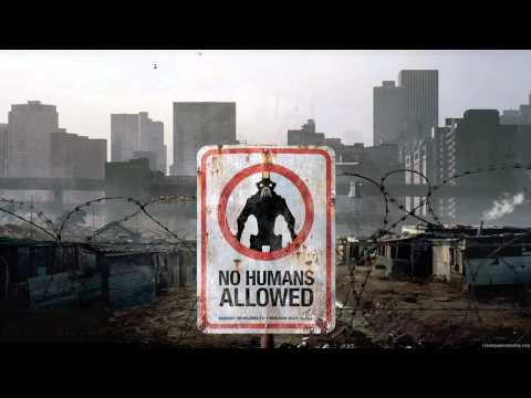 District 9 -  Prawnkus (Promo Score) (2009 HD)