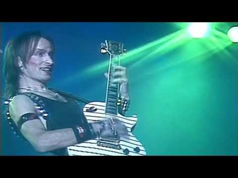 Валерий Гаина – Снова Твой (любительский клип)