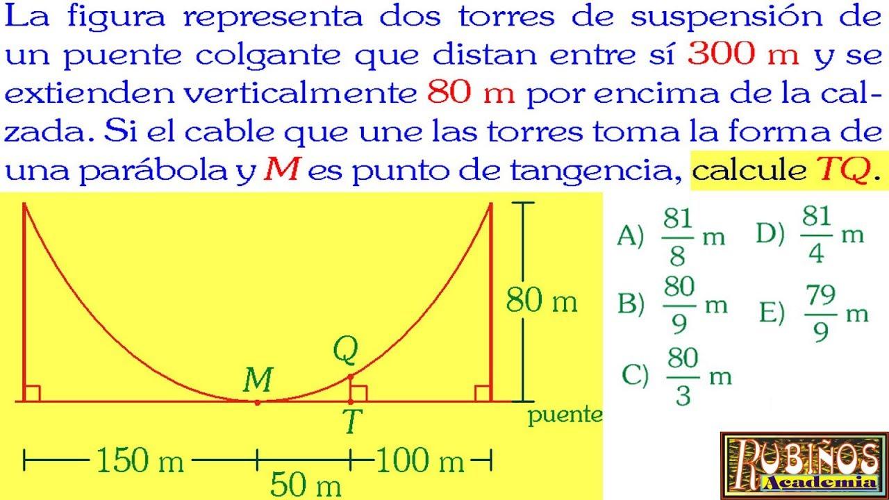 Resultado de imagen para EXAMEN FINAL DE geometria analitica