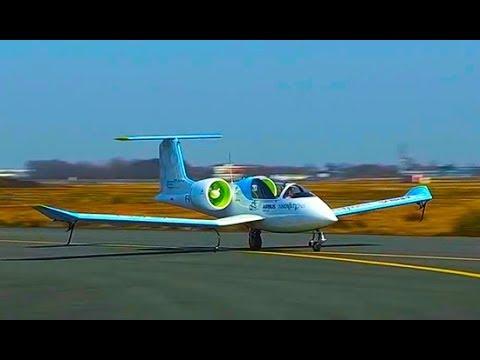 Airborne 04.09.18: TBirds Cancel Sun 'n Fun, E-Plane Race, Air America Revoked
