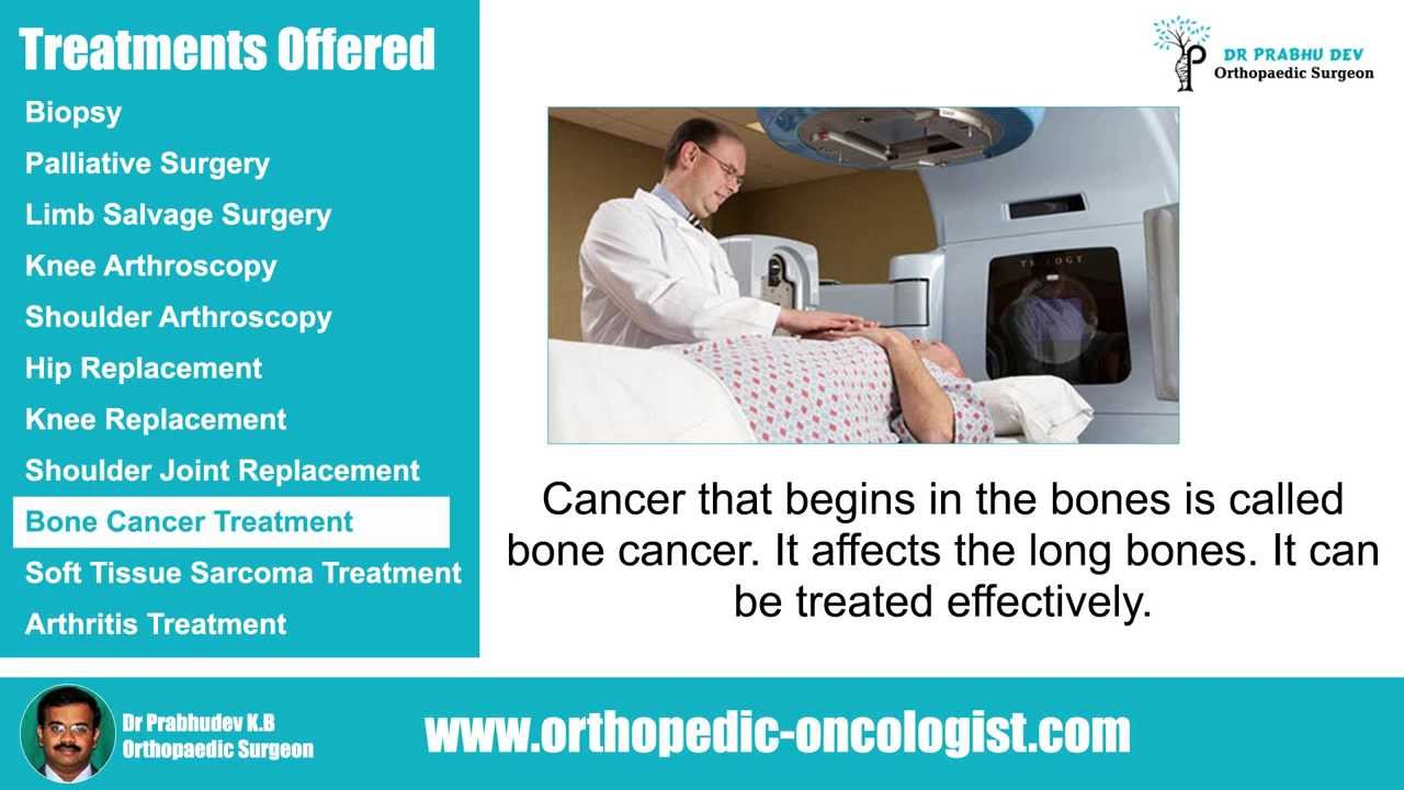 Discussion on this topic: Bone Cancer Treatment in India, bone-cancer-treatment-in-india/