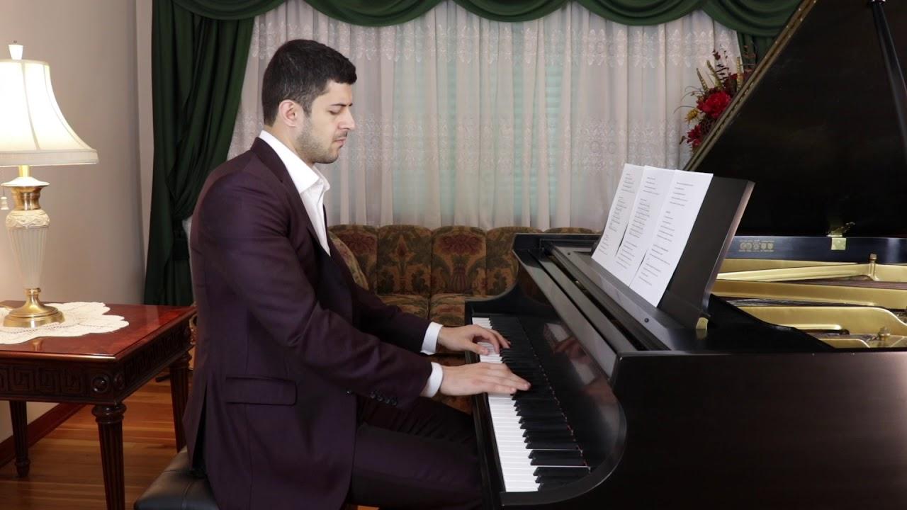 Love Me Less Piano Cover Max Quinn Xcii Youtube