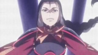 灼眼のシャナIII Final エピソード  12 灼眼のシャナ 検索動画 27