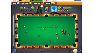 70 VS 60 || 8 Ball Pool Trick In PC  || Who Win || Watch Till End || Tricks