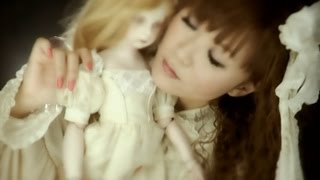 Hello everyone! Here is the PV or MV for Seishoujo Ryouiki or 聖少...