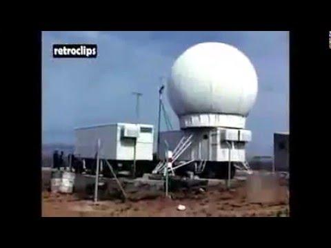 proyecto-pip-experimentos-climáticos-en-españa-1979