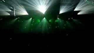Tiësto Live @ Trance Energy Pt 5
