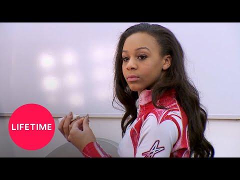Dance Moms: JoJo and Nia Are Understudies (Season 5 Flashback) | Lifetime