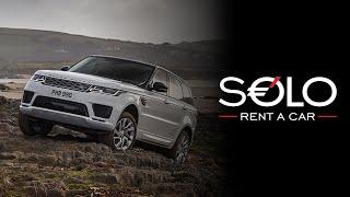 Range Rover Sport (SOLO LuxuryCarHire)(SOLO LuxuryCarHire Тел.мобильный: +34 633 318 415 Тел.офис: +34 951 279 142 Эл.почта: lch@sologroup.net Skype: solomarb_ru Компания SOLO ..., 2016-05-11T14:06:41.000Z)