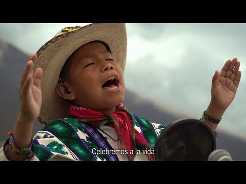 ¡Así canta Nuevo León!- Samuel García