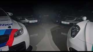 Автоцентр ЛАХТА: продажа новых автомобилей, автомобилей с пробегом, автокредитование, TRADE-IN(Автоцентр