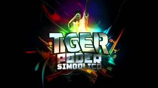 Tiger - Ninguém é Dono da Verdade