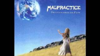 Watch Malpractice Expedition video