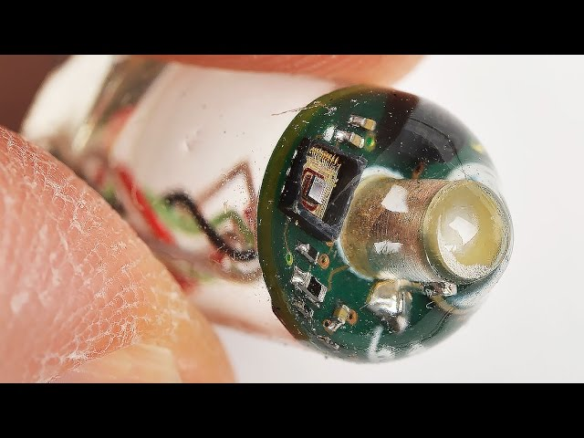 Ingestible sensor can measure heart and breathing rates