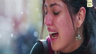Dil❤Todne💔Ka Haq Sirf Tumhe Nahi Hai Status Video | Sanam Re Best Status Video