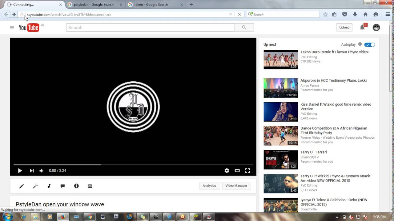 Download how to downoad on youtube by psd film world