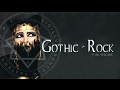 GOTHIC ROCK [ PARTY MIX - YAMI SPECHIE]
