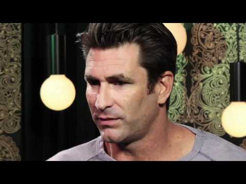 Pete Murray on His Songs