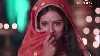 Chakravartin Ashoka Samrat (Odia) - 14th November 2015 - ଚକ୍ରବର୍ତ୍ତିନ ଅଶୋକ ସମ୍ରତ - Full Episode
