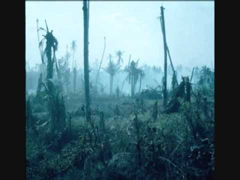 Vietnam War Combat Radio Audio