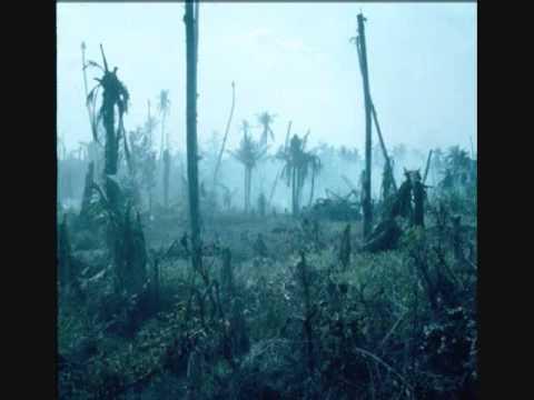 Vietnam War Combat Radio Audio