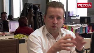 Video Tomasz Molga o tym, jak zarobić pierwszy milion download MP3, 3GP, MP4, WEBM, AVI, FLV Agustus 2017