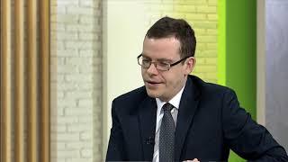 """OTO NAJBARDZIEJ KURIOZALNY POZEW SĘDZIÓW PRZECIWKO """"GAZECIE POLSKIEJ"""" - MEC. KUBIK"""