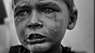 حاول ألا تبكي | موسيقى فيولا حزينة تبكي 😭