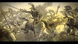 Puebla |150 Aniversario de la Batalla del 5 Mayo de 1862