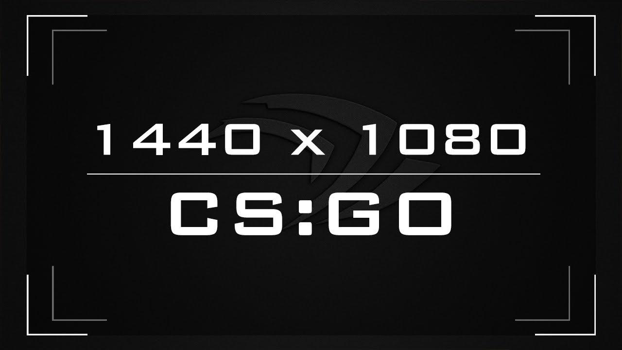 1440x1080 godlike res?! + fani mauments ))