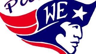 west elk patriots
