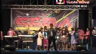 Video Dangdut Koplo SERA - Pergi Pagi Pulang Pagi - Full Album download MP3, 3GP, MP4, WEBM, AVI, FLV Oktober 2017