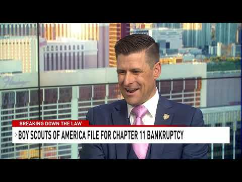 breaking-down-the-law:-what-does-boy-scouts-of-america's-bankruptcy-mean-for-victims?
