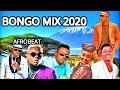 LATEST BONGO MIX 2020 |BONGO MIX 2020 |DIAMOND P |RAYVANNY |HARMONIZE |OTILE BROWN |MBOSSO | ALIKIBA