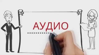 Azərbaycan tarixi.5-ci sinif.Paraqraf 49. DİRÇƏLİŞ