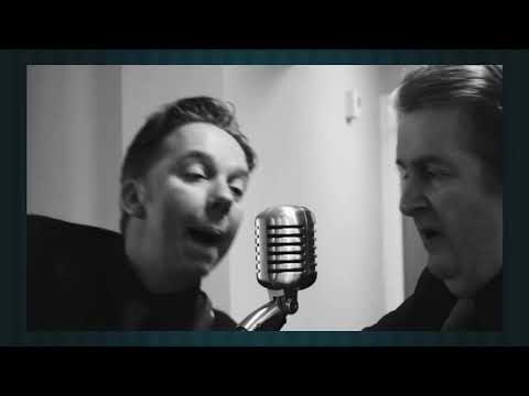 Foreverly Everly Brothers Tribute 2018