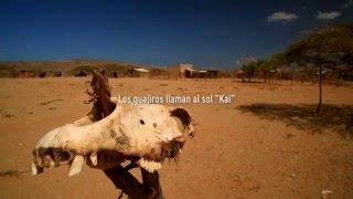 ¡Homecenter enciende la luz de la navidad en la Guajira! thumbnail