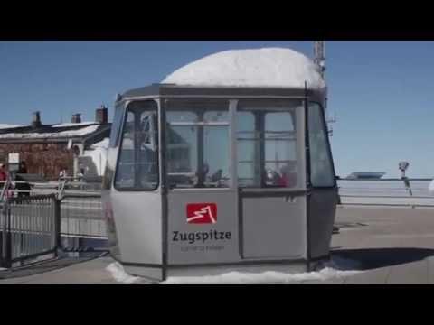 Spring Experiences Bayern/ Bavaria