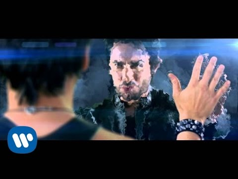 Beto Cuevas - Quiero Creer feat. Flo Rida (Video Oficial)