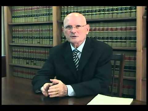 What Wins Criminal Law Cases? Dirmann Law - Sarasota, FL